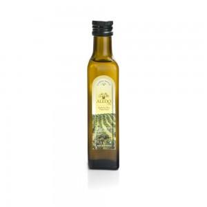 botella-nueva-250n